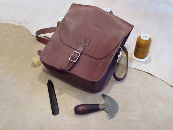 RoyalPoint Book Bag